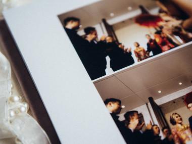 petal+velvet+aria+(9).jpg