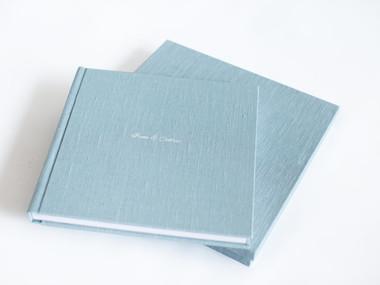 ARIA+BOOK+PLUS-+PREMIUM+PASTEL++OVER+PRI