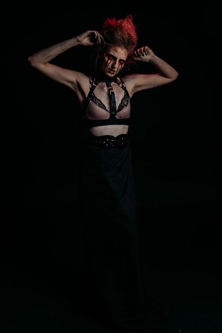 Becky Golder6.jpg