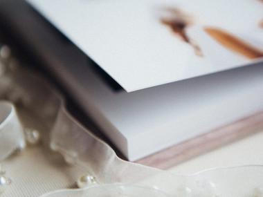 petal+velvet+aria+(8).jpg