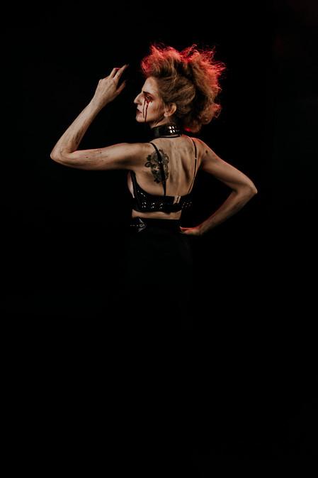 Becky Golder2.jpg