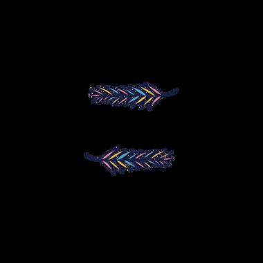 Helen Messenger Photography Logo (1).png