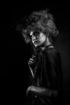 Lavanya Chowdhury14.jpg