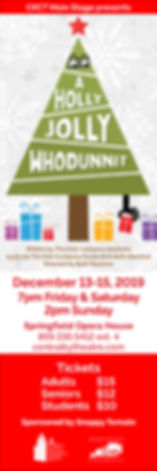 Holly Jolly Whodunnit-Banner-24inx72in.j