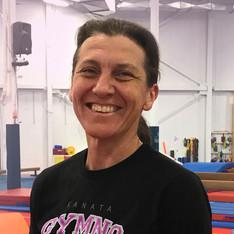 Debbie - Recreational Director