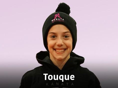 Touque