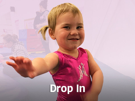 Drop In