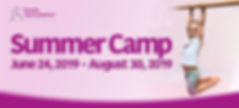 summercamp2 Jan29,2019 AM.jpg