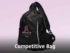 Competitive Bag