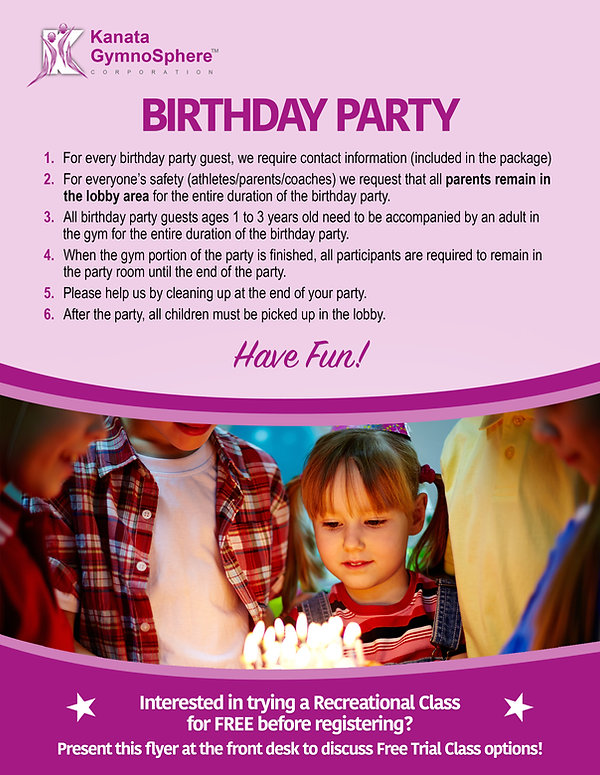 birthday_rules2018a.jpg
