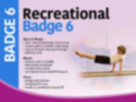 Badge 6.jpg