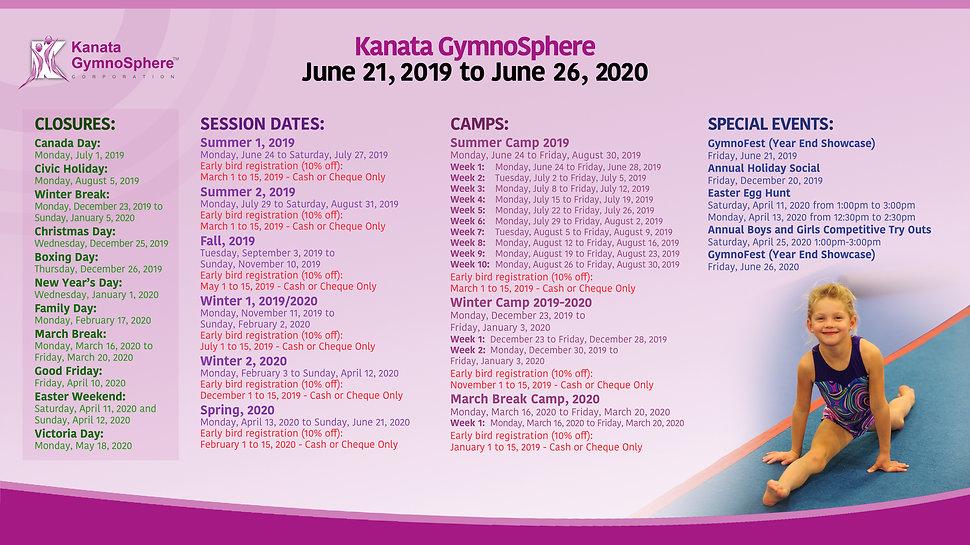 calendar June to June AM.jpg