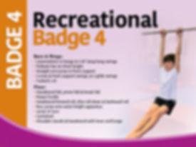 Badge 4.jpg