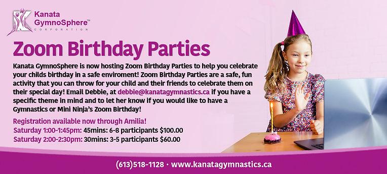 birthday party_zoom.jpg