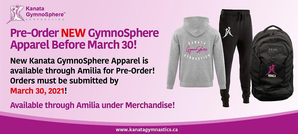 merchandise_march30.jpg