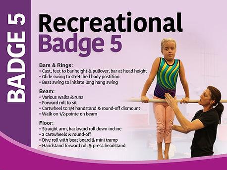 Badge 5.jpg