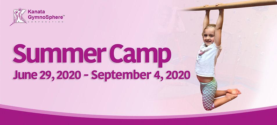 summercamp_slider Jan 19, 2020.jpg