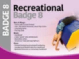 Badge 8.jpg