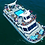 Thumbnail: Bay Island Cruises - 38% en tarifa regular