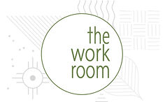 The-Workroom-Logo.jpg