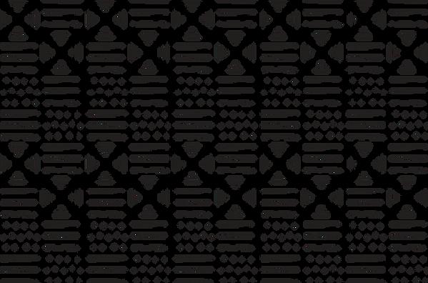 Pattern5.png