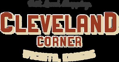 clevelandcorner_logo_light.png