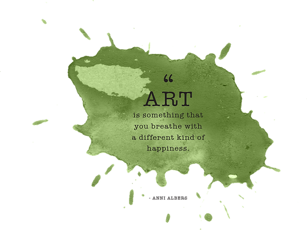 Art_Quote_sm.png