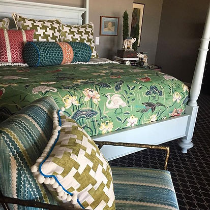 Custom-Sewing-and-Upholstery-Wichita-Kan