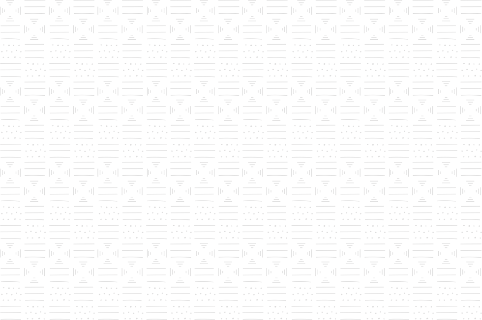 Pattern5_extended.png