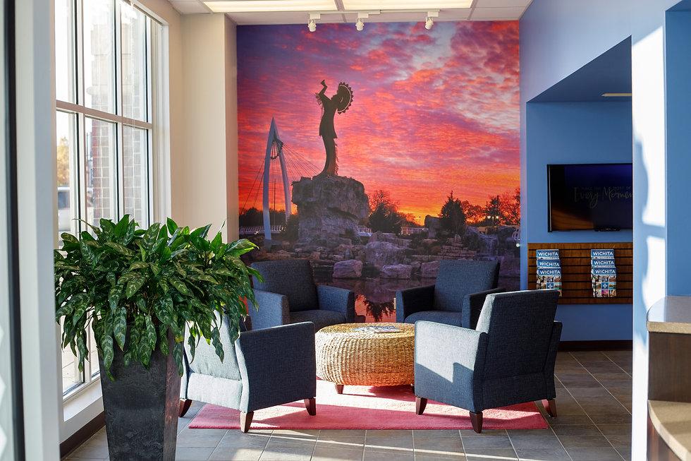 Commercial-Interior-Design-Wichita-Kansa