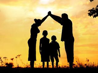 Comissão Vida e Família articula casais cooperadores do Serviço à vida
