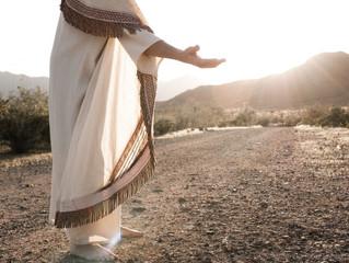 Reflexão: As dicas de Jesus