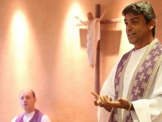 Curitiba terá formação sobre 'Juventude Missionária' com secretário nacional das POM