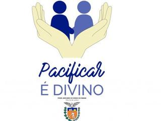 Curso vai capacitar agentes de pastorais para mediação de conflitos