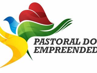 Pastoral do Empreendedor - O que é, como surgiu, o que faz, como implantar