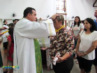 Final de semana terá Festa do Padroeiro São Braz com benção da garganta