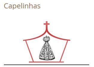 Movimento das Capelinhas