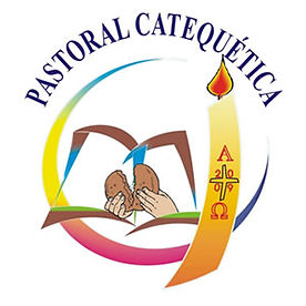 p_catequetica.jpg
