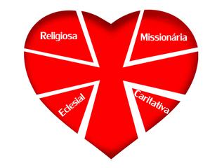 Arquidiocese de Curitiba convida para XXI Seminário do Dízimo