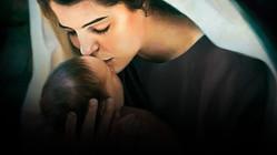 Maria, a Mulher do Gênesis ao Apocalipse