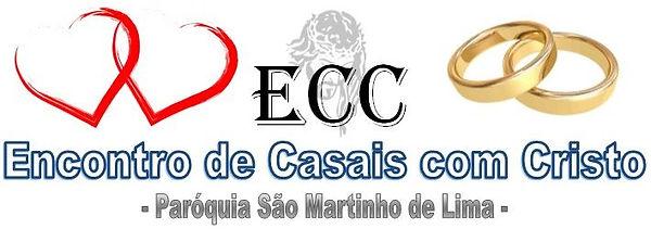 ECC Logo.jpg