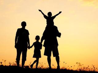 Curitiba terá seminário para a valorização da vida em 29 de setembro