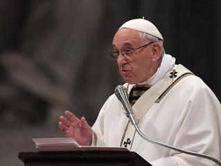 As críticas e ataques ao Papa Francisco têm fundamento?