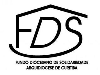 FDS 2018: prazo para inscrever projetos sociais está acabando