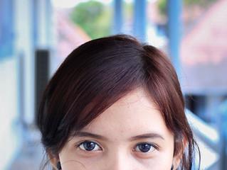 Pastoral da Saúde está com projeto para prevenção da cegueira entre pessoas em vulnerabilidade socia