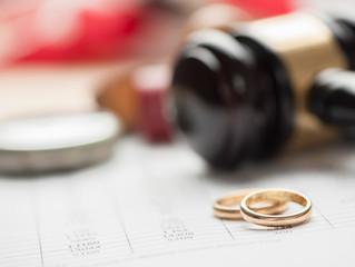 Formação para novos agentes do Serviço Canônico Pastoral de Pessoas Separadas ou Divorciadas