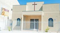 foto_atual_capela_Santa_Catarina_de_Sena
