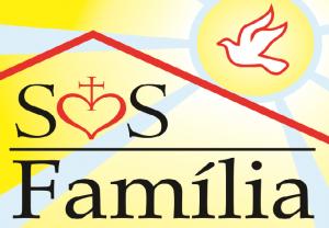 SOS Família promove encontro especial para todos participantes e ex-participantes neste domingo (6)