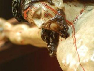 O pecado venial