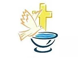Pastoral do Batismo retornará esse mês.